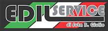 Edil Service Viterbo